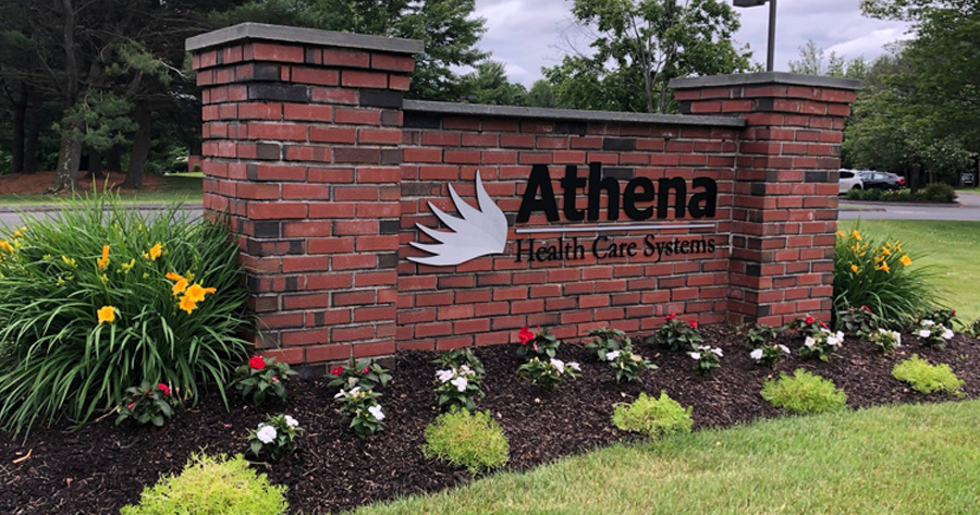 Get to Know Athena Health Care Systems - Athena Health ...